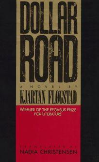 Dollar Road