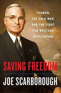 Saving Freedom: Truman