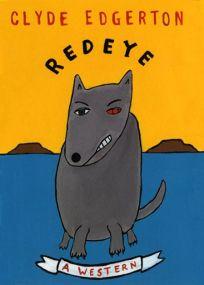 Redeye: A Western