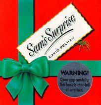 Sams Surprise