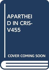 Apartheid in Cris-V455