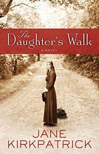 The Daughters Walk