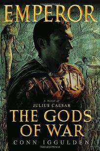 Emperor the Gods of War