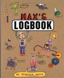 MAXS LOGBOOK