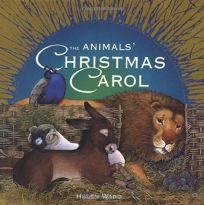 THE ANIMALS CHRISTMAS CAROL