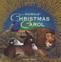 THE ANIMALS CHRISTMAS CAROL