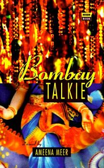 Bombay Talkie Old Edition