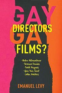 Gay Directors