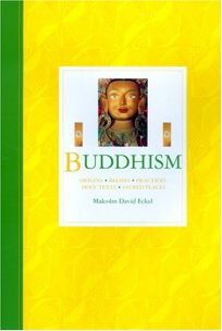 BUDDHISM: Origins