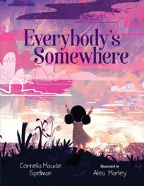 Everybodys Somewhere