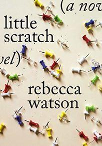 Little Scratch