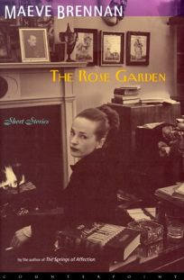 Marvellous Fiction Book Review The Rose Garden Short Stories By Maeve  With Handsome The Rose Garden Short Stories Buy This Book With Adorable Aquaponic Gardening Also Gardening Ideas For Small Gardens In Addition Garden Pond Images And Garden Stuff For Sale As Well As Large Trough Planters For Garden Additionally Hexham Garden Centre From Publishersweeklycom With   Handsome Fiction Book Review The Rose Garden Short Stories By Maeve  With Adorable The Rose Garden Short Stories Buy This Book And Marvellous Aquaponic Gardening Also Gardening Ideas For Small Gardens In Addition Garden Pond Images From Publishersweeklycom