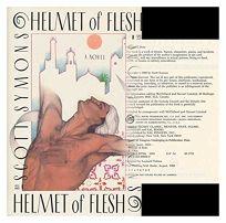 Helmet of Flesh