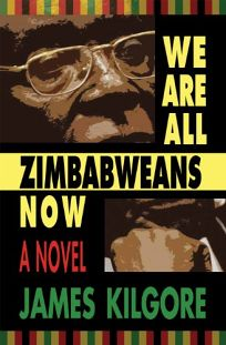 We Are All Zimbabweans Now