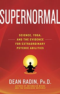 Supernormal: Science