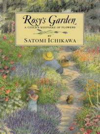 Rosys Garden