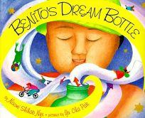 Benitos Dream Bottle Benitos Dream Bottle