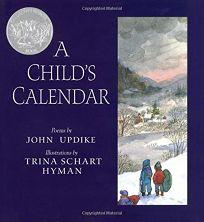 A Childs Calendar