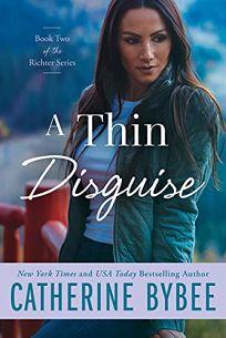 A Thin Disguise