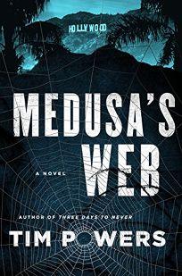 Medusas Web