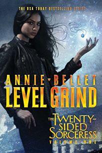 Level Grind: The Twenty-Sided Sorceress