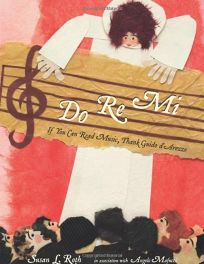 Do Re Mi: If You Can Read Music