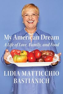 My American Dream: A Life of Love