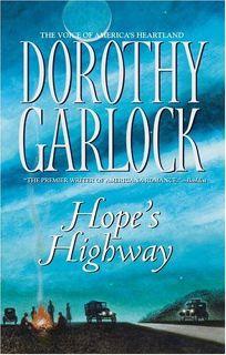 HOPES HIGHWAY