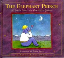 Flavias Dream Maker Stories #1: Elephant Prince