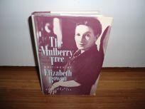 The Mulberry Tree: Writings of Elizabeth Bowen