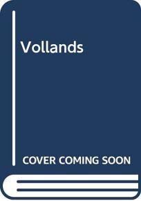 Vollands