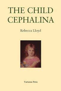 The Child Cephalina