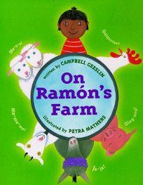 On Ramons Farm