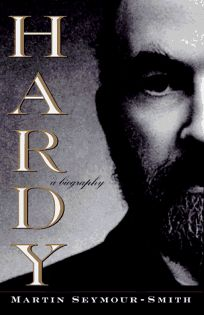 Hardy: A Biography