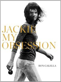 Jackie: My Obsession