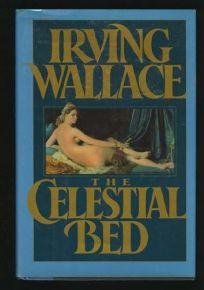 Celestial Bed