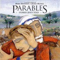 Parables: 5stories Jesus Told