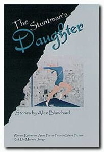 The Stuntmans Daughter and Other Stories
