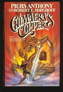 Chimaeras Copper