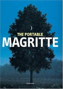 The Portable Magritte