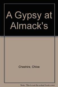 A Gypsy at Almacks