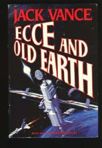 Ecce and Old Earth