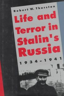 Life and Terror in Stalins Russia