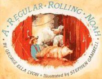 A Regular Rolling Noah