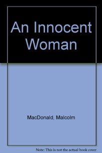 An Innocent Woman