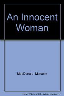 An Innocent Woman