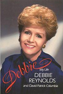 Debbie--My Life: My Life