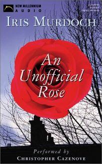 AN UNOFFICIAL ROSE