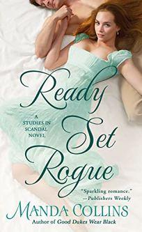 Ready Set Rogue