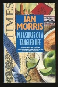 Pleasures/Tangled Life